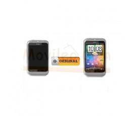 Cambiar Pantalla LCD Htc G13 Wildfire en menos de 1H - Imagen 1