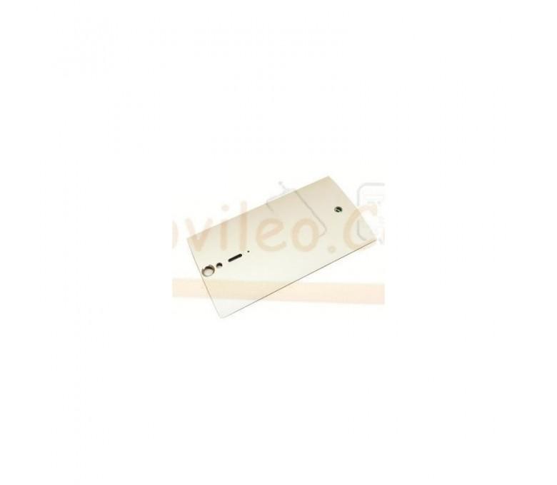 Tapa Trasera Blanca para Sony Xperia S, Lt26, Lt26i - Imagen 1