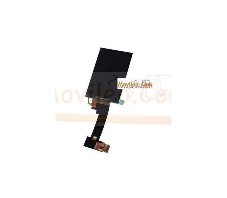 Pantalla Lcd , Display Sony Xperia Miro , St23 , St23i - Imagen 1