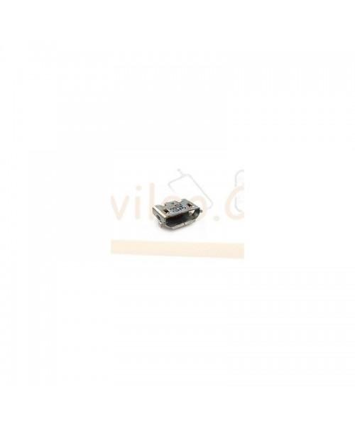 Conector de Carga para Sony Xperia Miro St23 St23i L S36h C2104 C2105 - Imagen 1