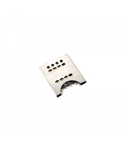 Lector Sim para Sony Xperia Miro st23 st23i - Imagen 1