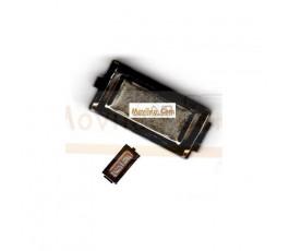 Altavoz para Sony Xperia J ST26i/ST26a,MT27i Xperia Sola, Xperia Miro ST23i, ST23a, Xperia T, LT30p, Xperia, st27i Xperia Go - I