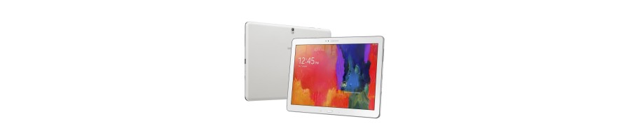 Repuestos de Tablet Samsung T900 / T905 TabPRO 12.2 Madrid