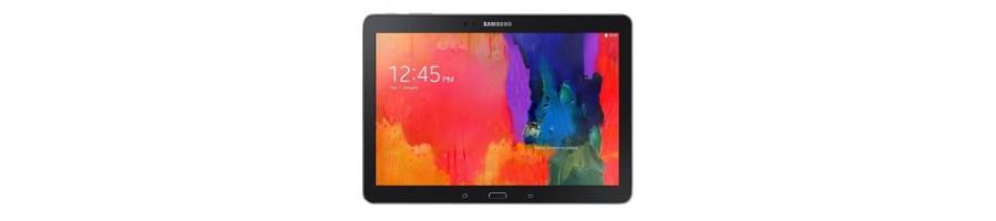 Repuestos de Tablet Samsung T520 / T525 TabPRO 10.1 Madrid