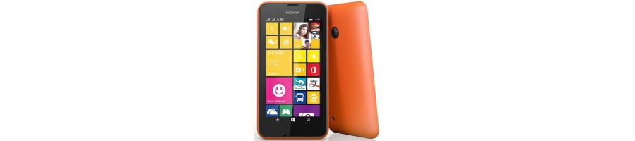 repuestos lumis 530, recambios lumia 530, pantalla lumia 530, reparar lumia 530