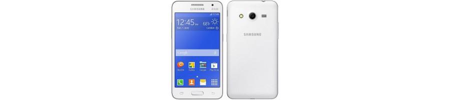 Comprar Repuestos de Móviles Samsung G355 Core 2 Online