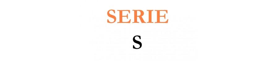 Comprar Repuestos de Móviles Samsung Serie S Online Madrid