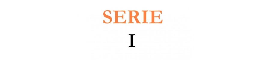 Serie i