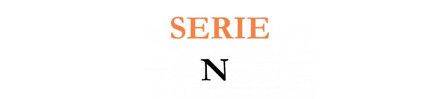 Serie N