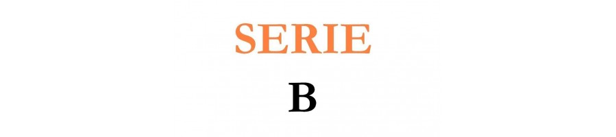 Comprar Repuestos de Móviles Samsung Serie B Online