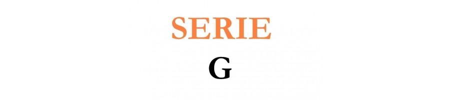 Comprar repuestos para Samsung SERIE G