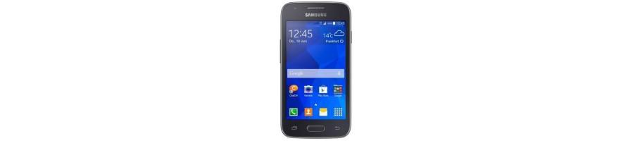 Comprar Repuestos de Móviles Samsung G313 Ace 4 LTE
