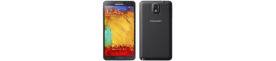 Comprar Repuestos de Móviles Samsung N7505 Note 3 Neo