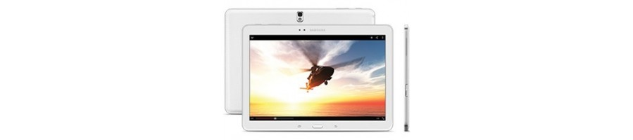 Accesorios , Repuestos, Reparaciones y Fundas para Samsung Tab S T800 T805