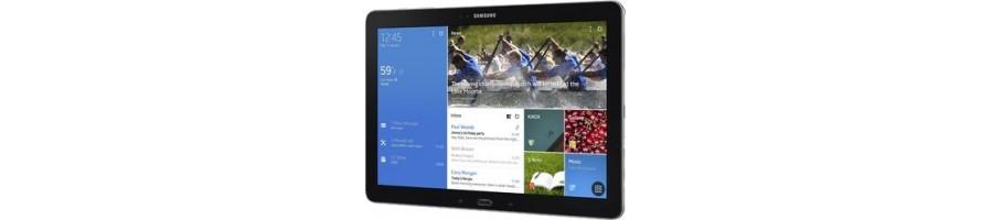 Repuestos de Tablet Samsung P900 / P905 Note Pro 12.2 Pulgadas