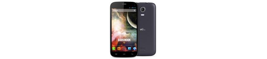 Venta de Repuestos de Móviles Wiko Darkmoon Online