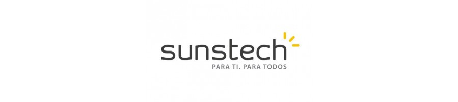 Comprar Repuestos Tablet Sunstech como Pantallas