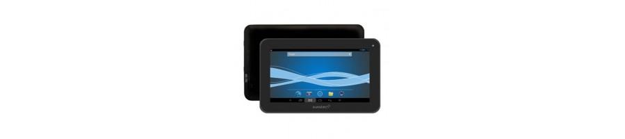 Repuestos Tablet Sunstech CA7DUAL