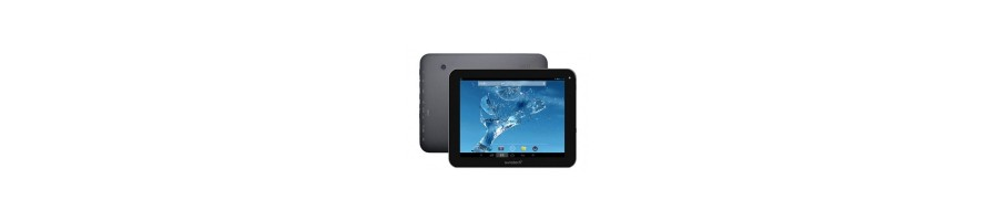 Repuestos Tablet Sunstech TAB87DCBT