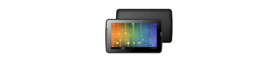 Repuestos Tablet Sunstech CA9QC