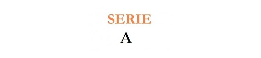 Venta de Repuestos de Móviles Samsung Serie A Online Madrid