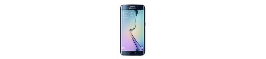 Comprar repuestos Samsung Galaxy S6 Edge G925F