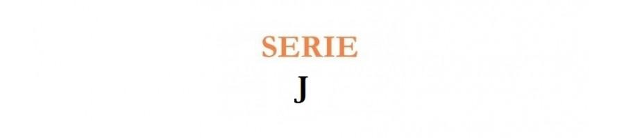 Seria J