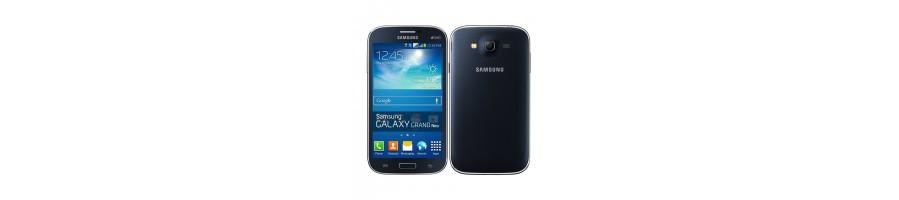Venta de Repuestos de Móviles Samsung i9060i Grand Neo Plus