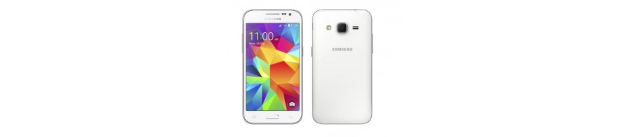 Venta de Repuestos de Móviles Samsung G360F Core Prime
