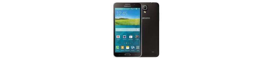 Comprar repuestos Samsung Galaxy Mega 2 G750F