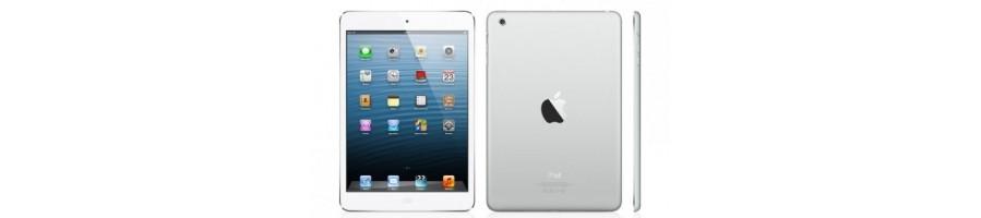 Venta de Repuestos de Tablet iPad Mini ¡Tienda Online!