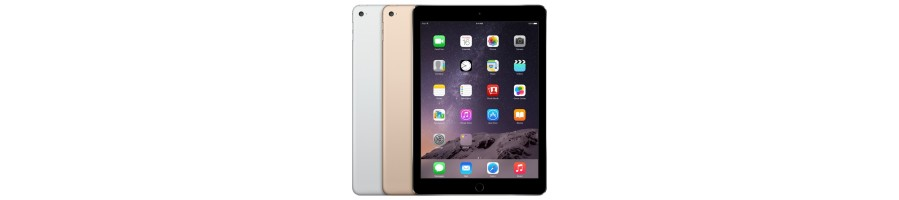 Comprar Repuestos de Tablet iPad Air 2 ¡Ofertas!