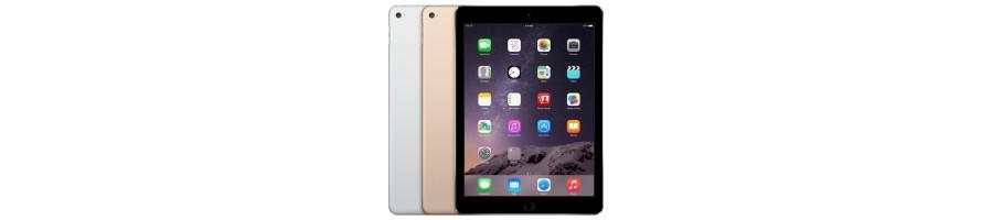 Comprar Repuestos de Tablet iPad Air 2 ¡Ofertas! Madrid
