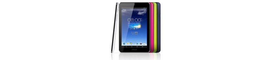 Repuestos de Tablet Asus Me173x K00B Memo Pad Hd7