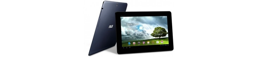 Repuestos de Tablet Asus Me301T K001 Memo Pad Smart 10
