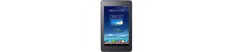 Repuestos para Tablet Asus ME372 K00E FonePad 7