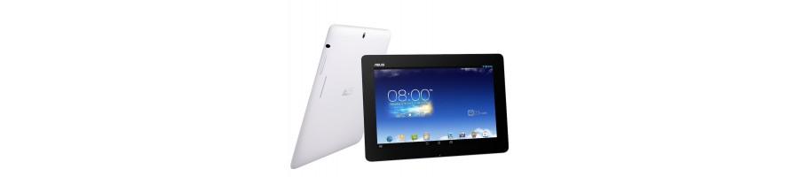 Venta de Repuestos de Tablet Asus K005 ME302KL Online
