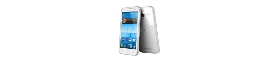 Comprar Repuestos de Móviles Alcatel OT-7025 Online