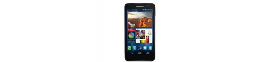 Comprar Repuestos de Móviles Alcatel OT-8008 Online