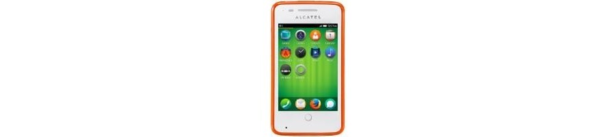 Comprar Repuestos de Móviles Alcatel OT-4012 Fire Online