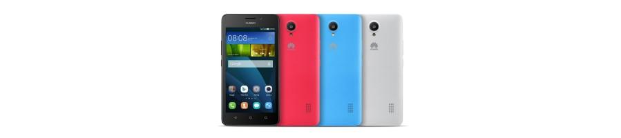 Comprar Repuestos de Móviles Huawei Y635 Ascend Online