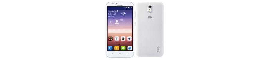 Venta de Repuestos de Móviles Huawei Y625 Ascend Online