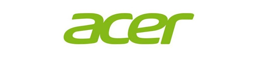 Comprar Repuestos de Móviles Acer Acer ¡Precio Oferta!
