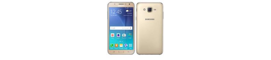 Comprar Repuestos de Móviles Samsung J500 J5 Online