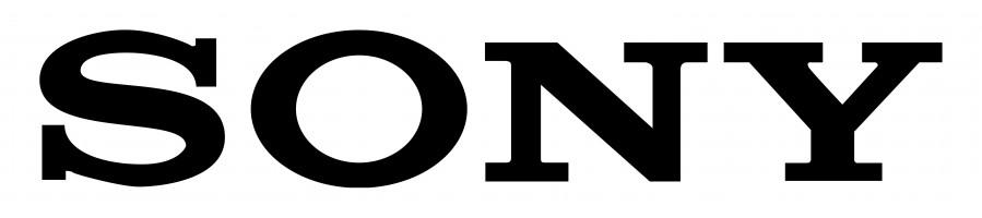 Reparación de Móviles Sony Sony [Arreglar Piezas]
