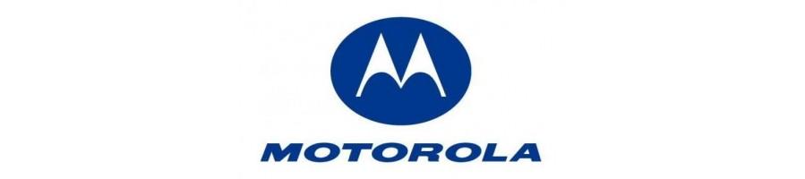 Reparación de Móviles Motorola [Arreglar Piezas] Madrid