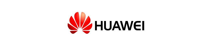 Reparación de Móviles Huawei [Arreglar Piezas] Madrid