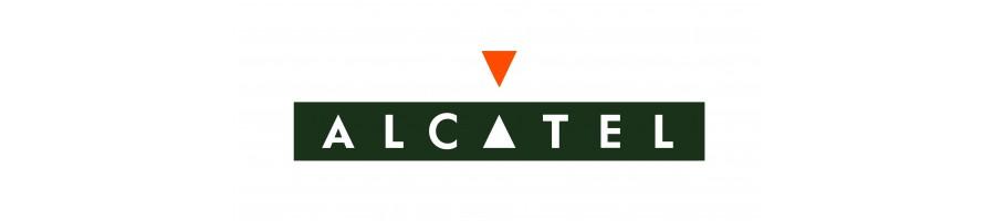 Reparar Alcatel