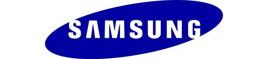 Reparación de Tablet Samsung Samsung [Arreglar Pieza]
