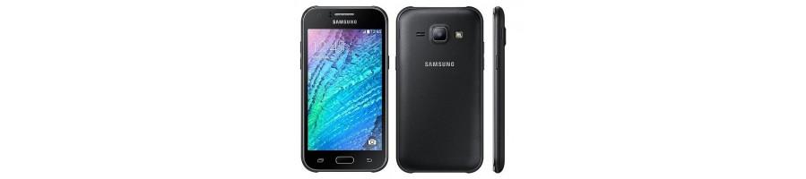 Reparación de Móviles Samsung J100 J1 ¡Ofertas! Madrid